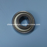 Hex Hole Ball Bearing (JR044)