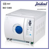 15L Universal High Temperature Autoclave (Novo B+ 15)