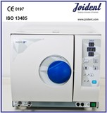 Steam Sterilizer for Veterinary Hospital (Novo B+ 23)