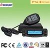 high power output two way radio fm transceiver mobile radio BJ-9900
