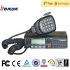 vhf uhf mobile radio fm transceiver BJ-271 walking long distance