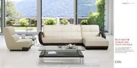 leather sofa, sofa set, furniture, living room furniture, modern sofa