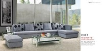 sofa, fabric sofa, L shape sofa, modern furniture, living room sofa