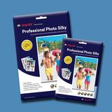 180gsm Professional Resin Coated (RC) Premium Photographic Paper