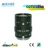 Avemia Megapixel IR 9-22 Varifocal CS Mount  Auto Iris  Camera lens