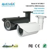 Avemia CMOS PC1089 600tvl  Outer Zooming IR waterproof security camera