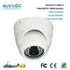 Avemia CMOS PC1089 600tvl IR waterproof   security camera