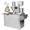 Semi-Auto Capsule Filling Machine (DTJ-C)