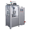 CE & Auto Capsule Filling Machine (NJP-800)