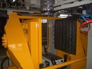 Blow Molding Machine (STBM-A50L)