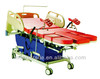 Electric multi-purpose operating table,hospital beds,medical beds,gynecology examine,surgery