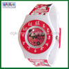Factory wholesale custom logo watches