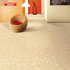Wind—High Quality Tufted Carpet in Novel Design and Nice Color