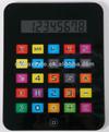 8 digit cute percentagecalculators