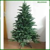 Green Christmas Tree/ PE Christmas Tree