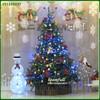 Artificial PVC Christmas Tree, Decoration Christmas Tree (CT1200037)