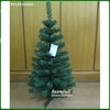 Artificial Christmas Tree (PV12000020)