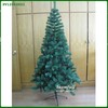Artificial Christmas Tree with Reach and RoHS (PV12000021)