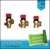 Safety Valves (AKDQ)