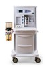 Anaesthesia Machine (CWM-301C)