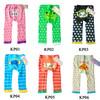 wholesale baby leg warmers , busha baby pants,Tights pants.Print baby pants