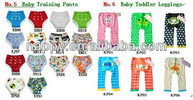 baby clothes wholesale, wholesale carters baby clothes one direction clothes