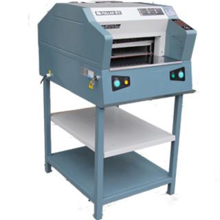 Paper Cutter (A460S, A460V)