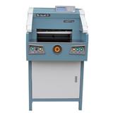 Paper Cutter A480S, A480V