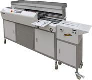 Glue Binding Machine (BW-986V, BW-986Z5)