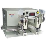 Automatic Eyeleting Machine (JYD-II, JYD-II-2)