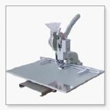 Manual Eyeleting Machine (JYS3, JYS4, JYS5.5)