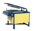 Automatic Plastic Box Folding Machine (SD-480)