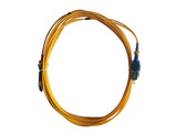SC/PC-MU/UPC Duplex Core Patch Cord SM 9/125 2.0.