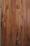 Tigerwood Wood Flooring