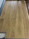 Oak Hardwood Flooring