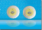 30g Hotel Disposable Bath Soap