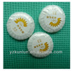 disopsable small hotel bath soap with customized smell and free design