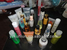 Hotel 20ml-100ml Bottled Shampoo/Shower Gel/Body Lotion/Conditioner