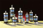 Planetary Transmission Gear Box Motor