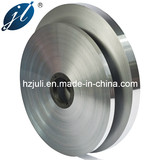 Non-Bonded Aluminum Foil Tape for Cable Wrapping; Foil-Shielding Tape