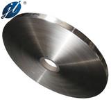 Non-Bonded Aluminium Polyester / Foil-Shielding Tape