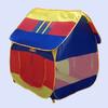 Kit House Tent