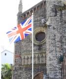 5'x8' Fashion Big Flags (CS6854)