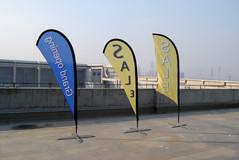 1x2m Banner for Advertising (CS9531)