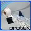 Thermal Transfer Ribbon/Barcode Printed Ribbon