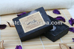 herbal beauty skin care soap