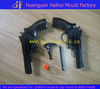 baby toy mould injection mould children gun mould