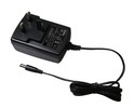 12V 1.5A Switching Power Supply / AC Adaptor / Power Charger
