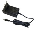 15W-24W Switching Power Supply / AC DC Adapter / Power Charger
