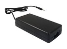 12V 10A Desktop Switching Power Supply / AC DC Adapter / Power Charger